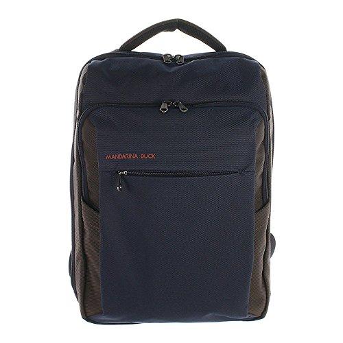 mandarina-duck-cloud-rucksack-blau-41cm