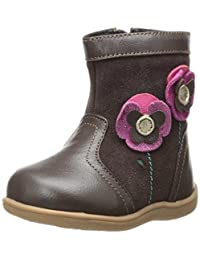 See Kai Run Lina Boot (Infant)
