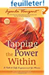 Tapping the Power Within: A Path to S...