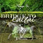 Bridge to Cailai: Book One | Naya S.