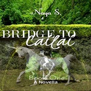 Bridge to Cailai: Book One Audiobook