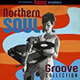 Northern Soul Groove Collection
