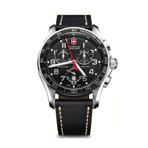 Reloj hombre VICTORINOX CHRONO CLASSIC V241444
