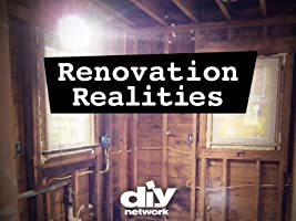 Renovation Realities Season 12