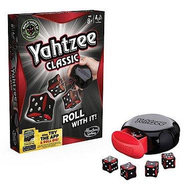 yahtzee-00950-score-pad-board-game-versione-in-inglese