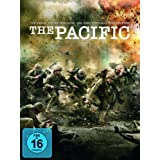 "The Pacific [6 DVDs]von ""Joseph Mazzello"""