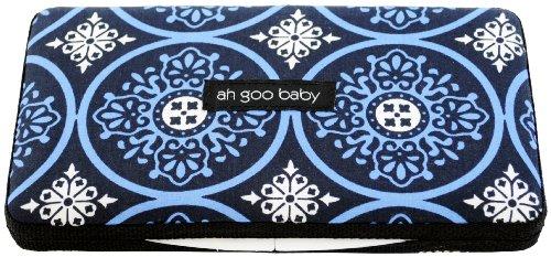 Imagen de Ah Goo Baby El Caso Wipes, Blueberry