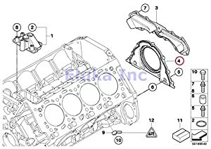 Wiring Diagrams For 2005 Chrysler Crossfire together with Wiring Diagram E30 Bmw besides Bmw E30 M3 Fuse Box likewise 2007 Bmw 328xi Fuse Diagram as well 2000 Bmw 528i Serpentine Belt Diagram. on 2008 bmw 528i fuse diagram