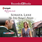 The Army Ranger's Return | [Soraya Lane]