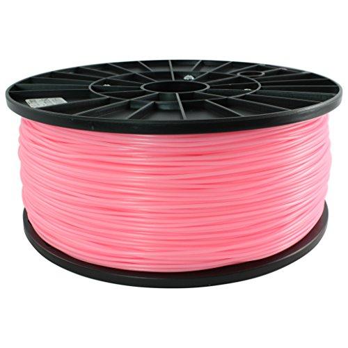 abs-3-mm-de-diametro-rosa-1-kg-filamento-para-impresora-3d