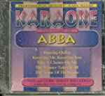 Abba: Songs Of