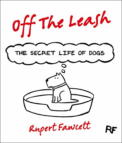 off-the-leash-the-secret-life-of-dogs