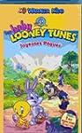 Baby Looney Tunes : Joyeuses P�ques [...