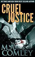 Cruel Justice (Justice series Book 1) (English Edition)
