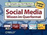 Social Media: Wissen im Querformat