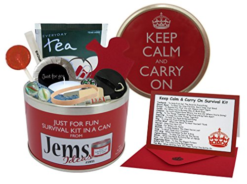 keep-calm-carry-on-survival-kit-in-a-can-humorous-novelty-fun-gift-present-card-all-in-one-birthday-