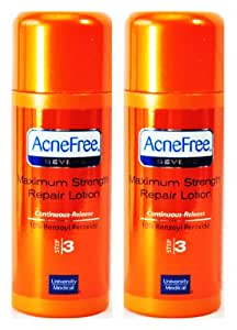 AcneFree 2
