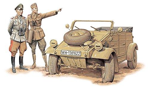 dragon-500776364-dak-1-35-pots-camion-avec-officers