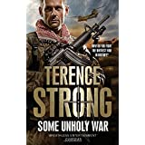 Some Unholy Warby Terence Strong