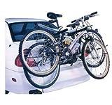 Porte-vélos, voiture