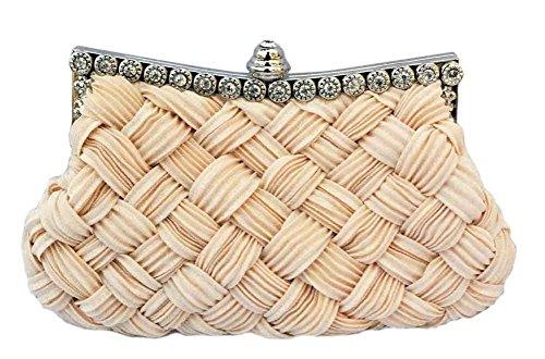hmaking-handmade-mesh-dinner-bag-nylon-cloth-clutch-eveningbags