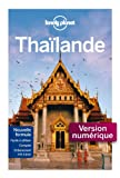 Op�ration Lonely Planet