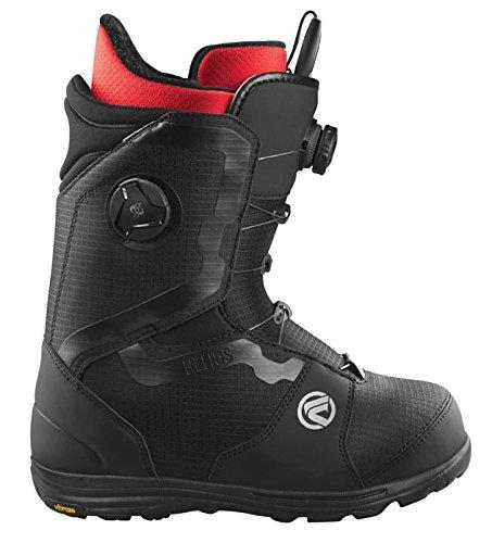 hombre-snowboard-boot-flow-helios-focus-2017-color-negro-tamano-130