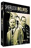 Image de Sherlock Holmes - Saison 4 [Blu-ray]