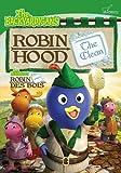 Backyardigans: Robin Hood The Clean (Sous-titres français)