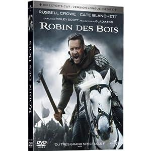 Robin Hood 519WnVCKunL._SL500_AA300_