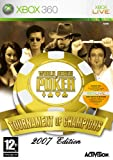 World Series of Poker: Tournament Champions (Xbox 360)