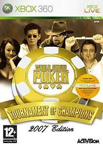 best poker video games xbox 360