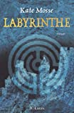 Labyrinthe (Thrillers)