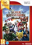 Nintendo Selects : Super Smash Bros....