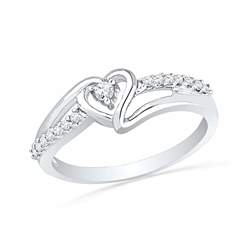Sterling-Silver-Round-Diamond-Heart-Promise-Ring-1-10-cttw-