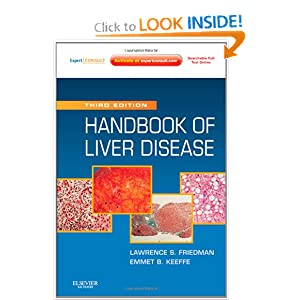 Handbook of Liver Disease 2011 519WrCOZ1ZL._BO2,204,203,200_PIsitb-sticker-arrow-click,TopRight,35,-76_AA300_SH20_OU01_