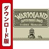 スーパーマリオランド3 ワリオランド [3DSで遊べるゲームボーイソフト][オンラインコード]