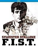 F.I.S.T. [Blu-ray] [Import]