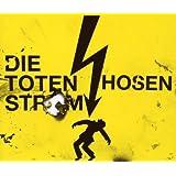"""Stromvon """"Die Toten Hosen"""""""
