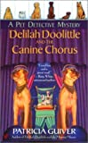 img - for Delilah Doolittle and the Canine Chorus by Patricia Guiver (2001-01-01) book / textbook / text book