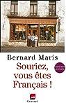 Souriez, vous êtes Français ! par Maris