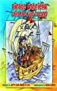 Pirate Gabriella Sails the Five Oceans (Gabriella Books)