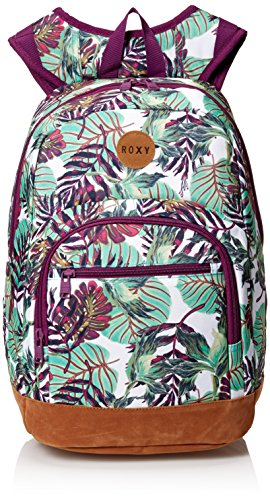 roxy-womens-grand-love-poly-backpack-born-hawaiian