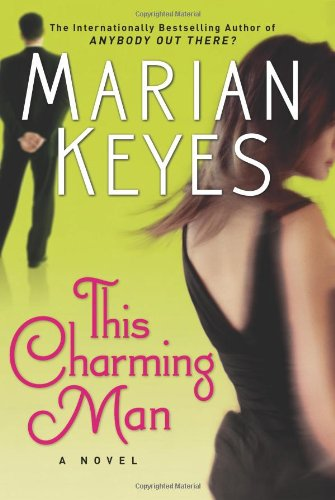 Image of This Charming Man: A Novel