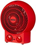 Usha FH3620 Fan Heater