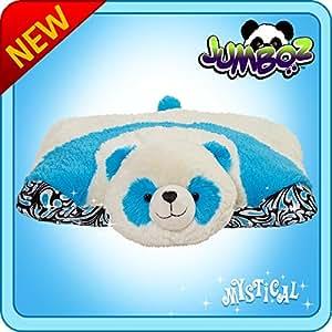 Authentic Pillow Pets Mystical Panda Huge XXL