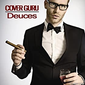 Deuces Chris Brown Download on Amazon Com  Chris Brown   Deuces Feat  Tyga   Kevin Mccall  Karaoke