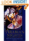 The Arabian Nights (v. 1)