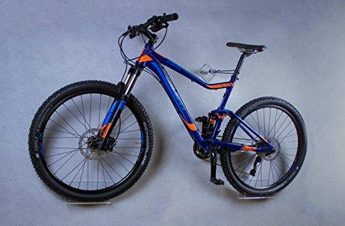 soporte-de-pared-para-bicicleta-trelixx-en-acrilico-acabado-laser-para-bicicleta-de-montana-soporte-