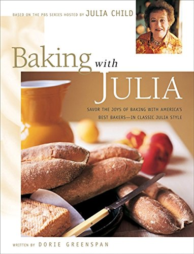 baking-with-julia-based-on-the-pbs-series-hosted-by-julia-child